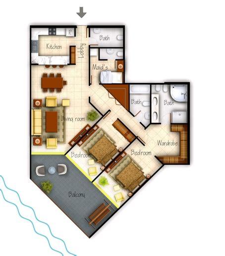 sanggojae house design sanggojae house design 28 images quot sang go jae quot modern traditional korean