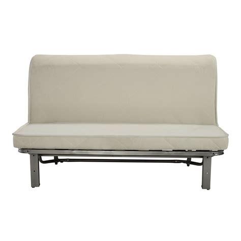 montaggio letto ikea divano letto ikea istruzioni montaggio letto gressvik