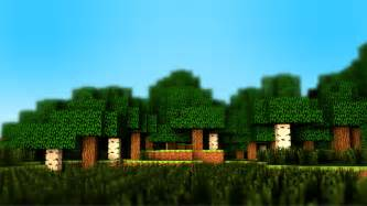 Mine Craft Wall Paper - wallpapers of minecraft wallpaper cave