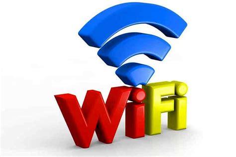 Pasang Wifi wifi balipost