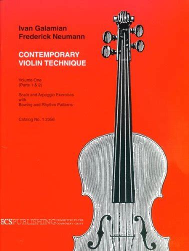 principles of violin and teaching dover books on books smitecentral shop