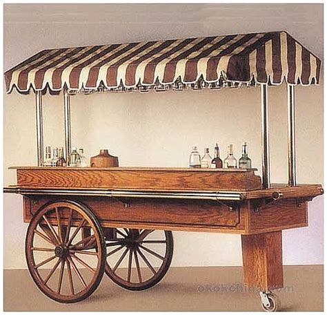 Backyard Wedding Party Ideas Best 25 Food Carts Ideas On Pinterest Food Carts Near