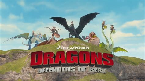 Dragons Defenders Of Berk the critical canucks dragons defenders of berk reviews episode 2 the iron gronckle