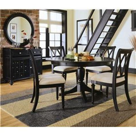 Kitchen Table Sets Jacksonville Fl Dining Room Furniture Jacksonville Fl Room Ornament