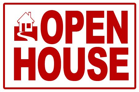 bellingham open houses today june 23rd from 1 00 to 3 00pm