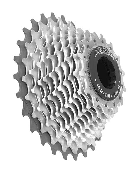 miche 11 speed cassette miche cassette 11 speed