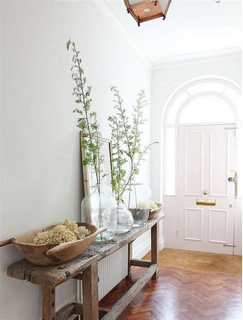 40 entryway decor ideas to try in your house keribrownhomes 40 entryway decor ideas to try in your house keribrownhomes