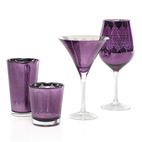 Pretty Cocktail Glasses 301 Moved Permanently
