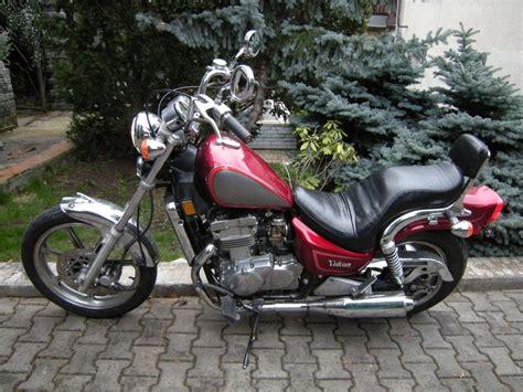 Kawasaki En500 by 1991 Kawasaki En500 Moto Zombdrive