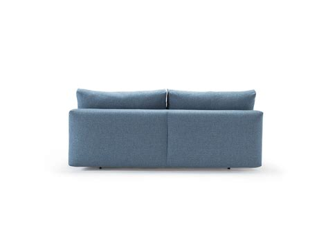 good sofa bed for everyday use 100 sofa beds for everyday use best sofa beds