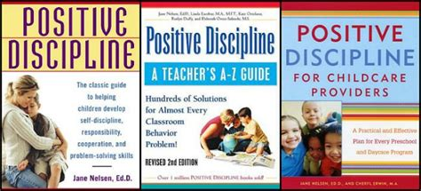 reference books for kindergarten teachers 1000 images about classroom management on teaching pre k pages and and logic