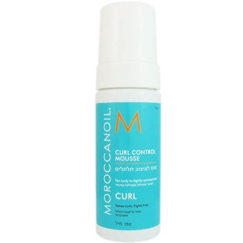 best curly hair products 2015 best curl defining products for naturally curly hair of 2016