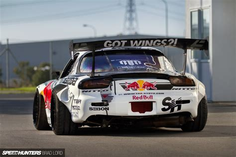 rocket bunny rx7 image gallery mad bull wallpaper