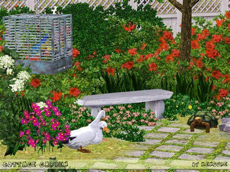 cottage garden accessories mensure s cottage garden supplies