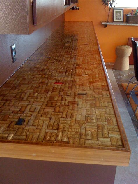 wine cork table top resin 32 best images about epoxy tables on