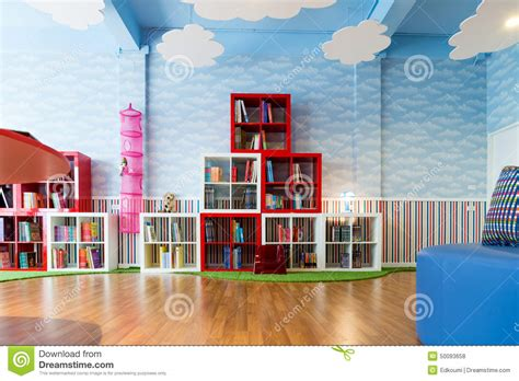 home design extraordinary children s library designs