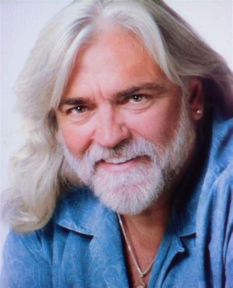 Captain Wild Bill Wichrowski | wild bill wichrowski capt wild bill co pinterest