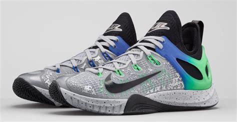 basketball shoes new releases 2015 nike basketball shoe releases 2015 vcfa