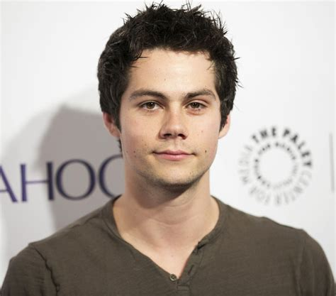 o brien o brien picture 28 the paley center for media s 32nd annual paleyfest la wolf