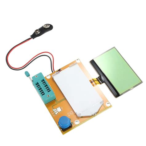 high power diode tester high power diode tester 28 images high quality brand