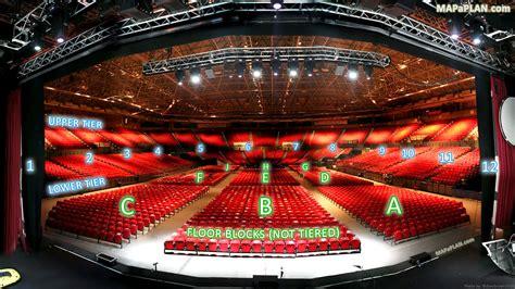 nia birmingham floor plan birmingham barclaycard arena nia national indoor arena view from stage showing blocks rows