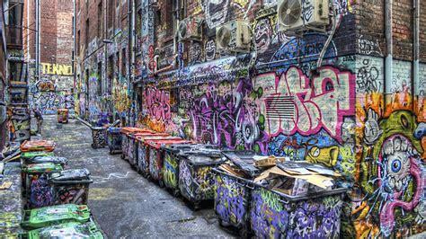 graffiti backgrounds new graffiti art the graffiti culture konni kim