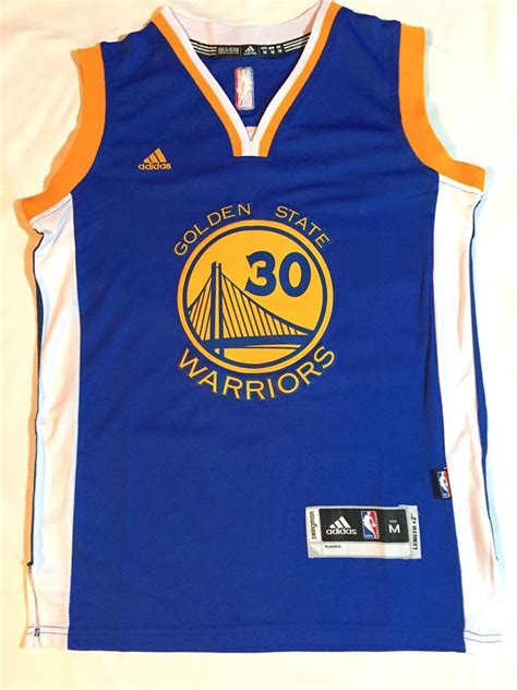 curry new year jersey ebay stephen curry 30 youth golden state warriors