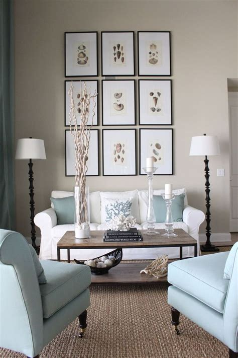 sitting chairs for living room best 25 sitting rooms ideas on pinterest bedroom sitting room chairs for living room and