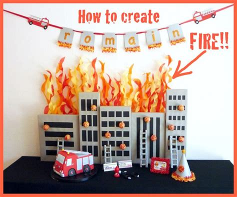 How To Make A Board Out Of Paper - 17 best ideas about truck room on
