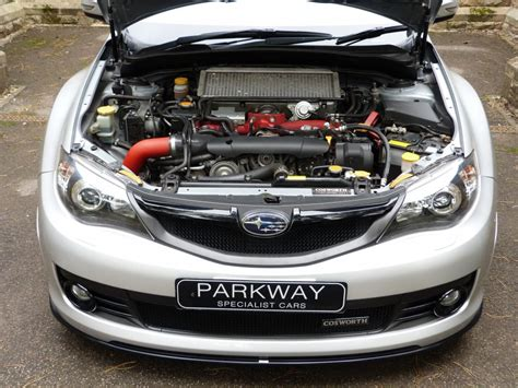 subaru cosworth impreza engine related keywords suggestions for subaru cosworth