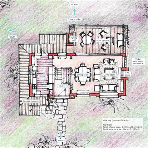 virtual tour house plans free home plans house plans with virtual tours