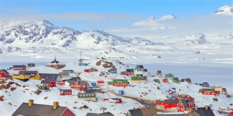 Home Fashion Design Jobs the best of what s on in greenland