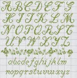 crochet letter patterns beautiful crochet patterns and