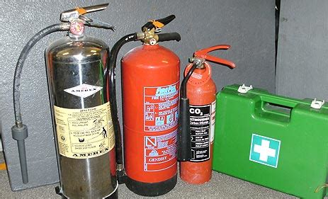 boat safety fire extinguishers fire extinguishers boat safety equipment truelight marine