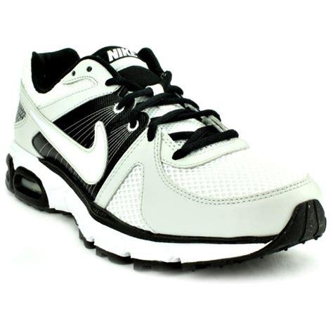 running shoe coupons nike mens air max moto 9 promo running shoes 455656 110