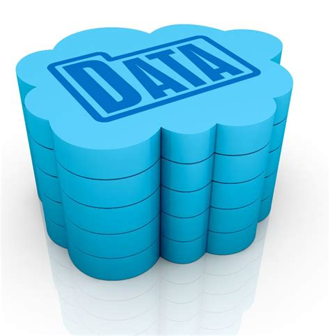 Big Data 巨量海量量資料 | 資安趨勢部落格