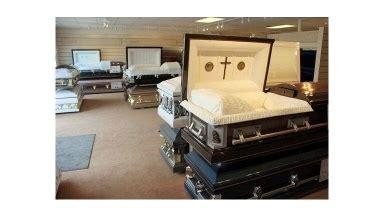Walker Funeral Home Cincinnati by Walker Funeral Home Cincinnati Oh