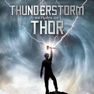 filme schauen nobody s fool thunderstorm the return of thor film 2011 filmstarts de