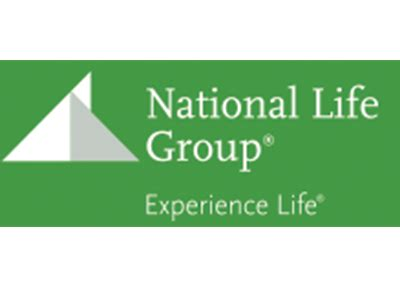 national right to life the nation s oldest largest pro life agi insurance the gateway of your life