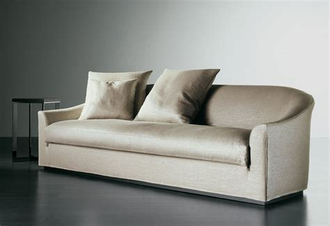 will my sofa fit lenny fit sofas meridiani srl