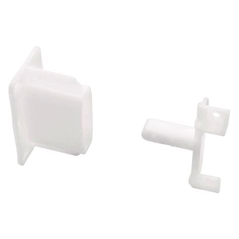 soft close drawer brackets pair mounting brackets for liberty 940 soft close