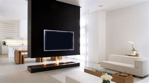 Fireplace Tv Wall Unit by Wall Units Outstanding Fireplace Tv Wall Unit Wall Units