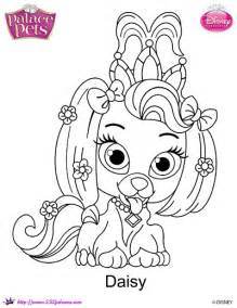 Go Back &gt Gallery For Princess Vanellope Von Schweetz Coloring Pages sketch template