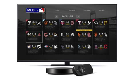 live sports on android the nba live on android tv sdk news