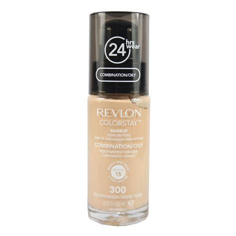Lipstick Revlon Matte A830 revlon colorstay coverage foundation 24hrs wear spf free matte makeup ebay