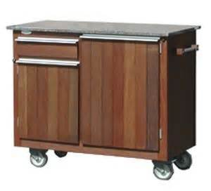 Primo Grill Table Plans Outdoor Grill Prep Table Google Search Outdoor