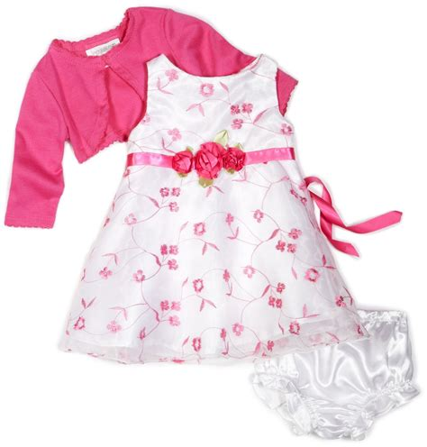 Beautiful Newborn Baby Clothes » Home Design 2017