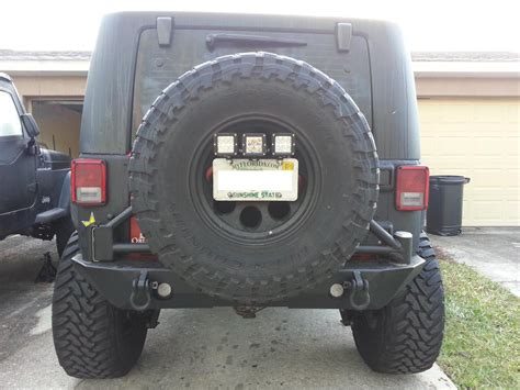 jeep back lights jeep jk backup light wire
