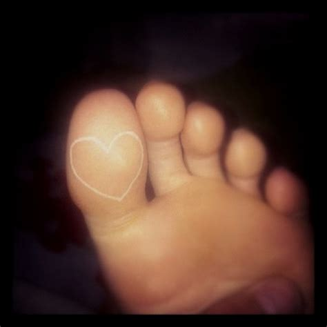 heartbeat tattoo white ink tattoo toe white ink love heart heart tattoo pinterest