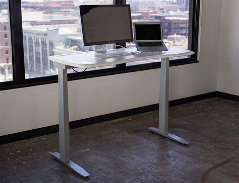 stir kinetic desk m1 187 gadget flow
